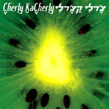 Cherly KaCherly