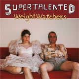 Supertalented - Weight Watchers